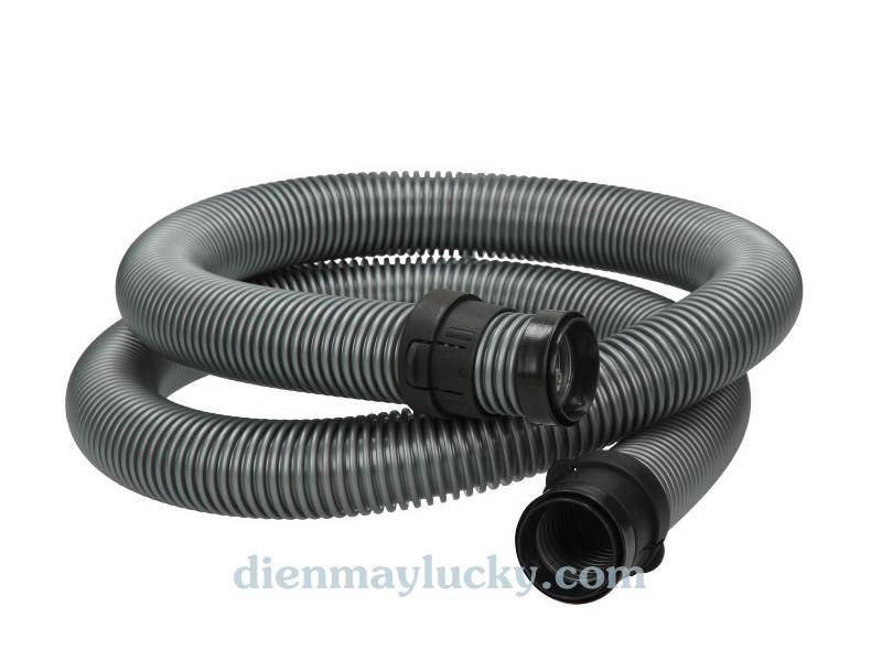 ống mềm máy hút bụi