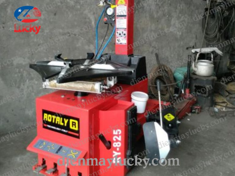 may-ra-vao-lop-rotaly-ry-825-220
